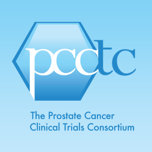 The Prostate Cancer Clinical Trials Consortium