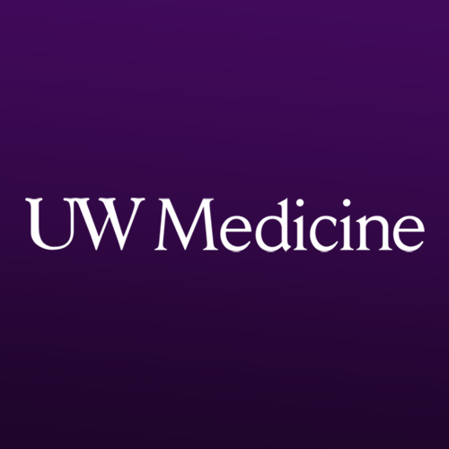UW Medicine and The Institute for Prostate Cancer Research